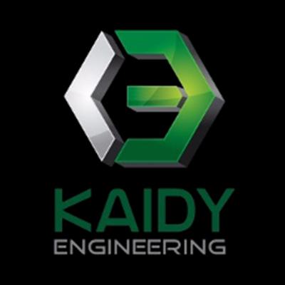 logo6dewdfe